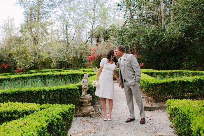 south-carolina-garden-elopement-kim-and-jimmy_KJ132
