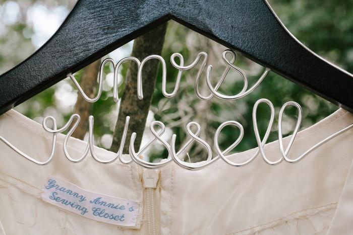 south-carolina-garden-elopement-kim-and-jimmy_KJ14