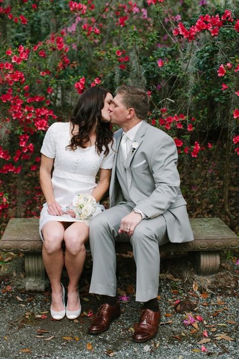 south-carolina-garden-elopement-kim-and-jimmy_KJ140
