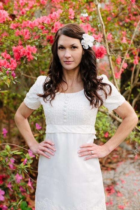 south-carolina-garden-elopement-kim-and-jimmy_KJ146