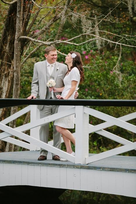 south-carolina-garden-elopement-kim-and-jimmy_KJ163