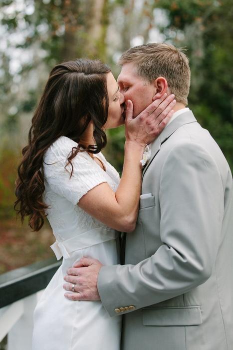 south-carolina-garden-elopement-kim-and-jimmy_KJ168