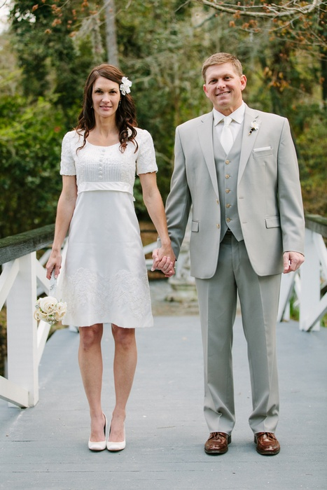 south-carolina-garden-elopement-kim-and-jimmy_KJ175
