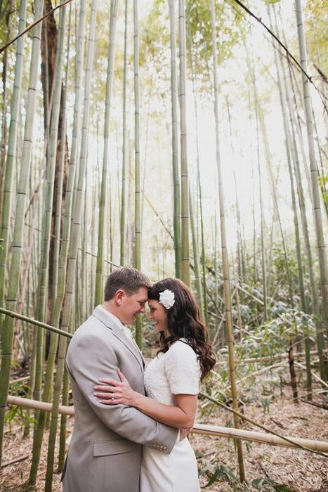 south-carolina-garden-elopement-kim-and-jimmy_KJ184