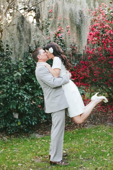 south-carolina-garden-elopement-kim-and-jimmy_KJ193