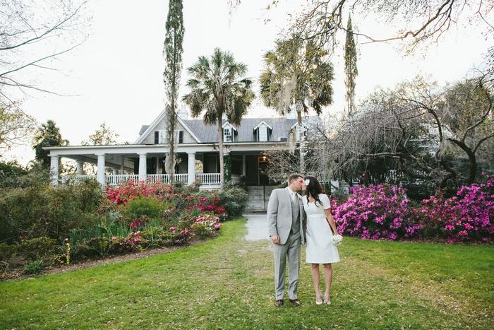 south-carolina-garden-elopement-kim-and-jimmy_KJ194