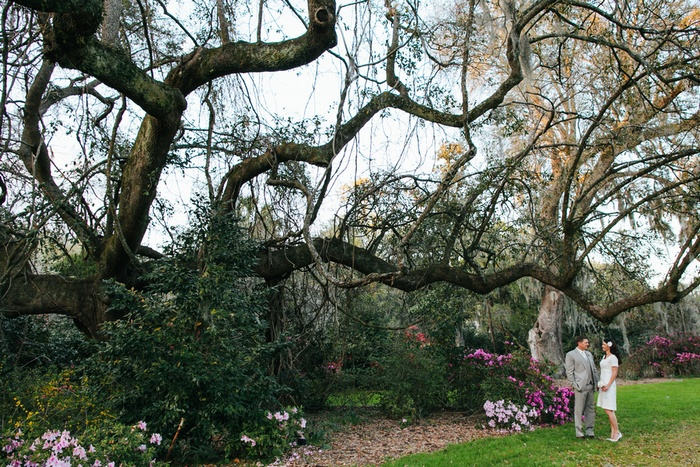 south-carolina-garden-elopement-kim-and-jimmy_KJ201