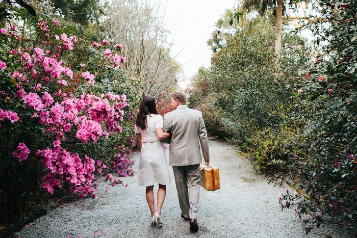 south-carolina-garden-elopement-kim-and-jimmy_KJ203