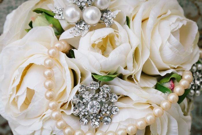 south-carolina-garden-elopement-kim-and-jimmy_KJ21