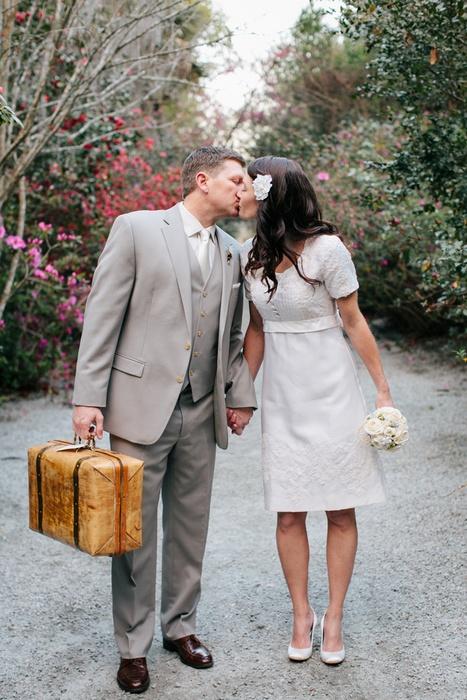 south-carolina-garden-elopement-kim-and-jimmy_KJ210
