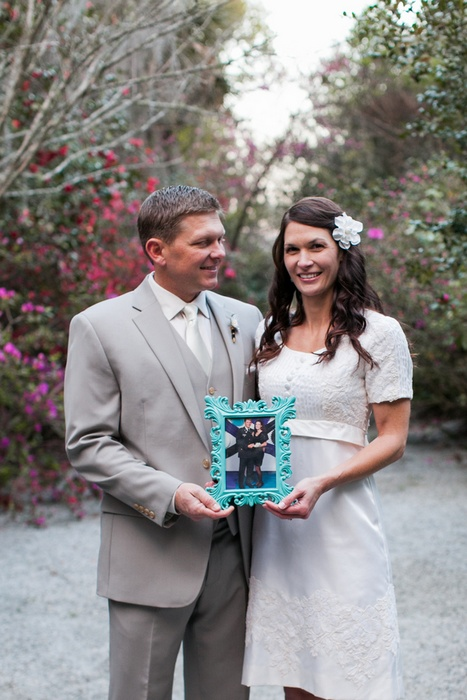 south-carolina-garden-elopement-kim-and-jimmy_KJ212