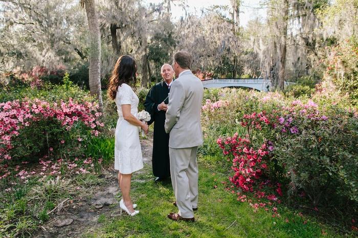 south-carolina-garden-elopement-kim-and-jimmy_KJ44