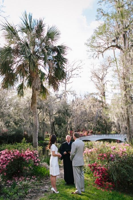 south-carolina-garden-elopement-kim-and-jimmy_KJ46
