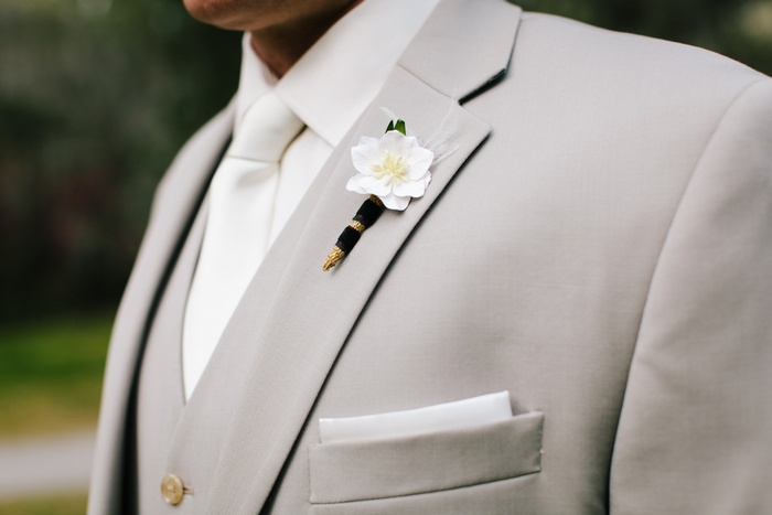 south-carolina-garden-elopement-kim-and-jimmy_KJ92