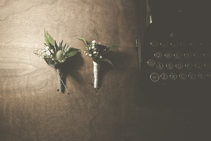 wedding-boutonniere-rustic-kristin-christopher