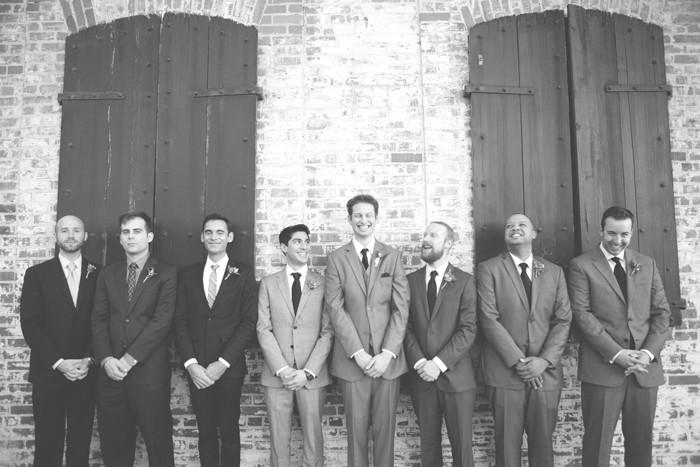 wedding-party-photography-groomsmen