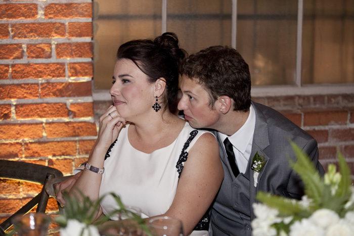 wedding-photography-bride-and-groom-at-reception-dinner