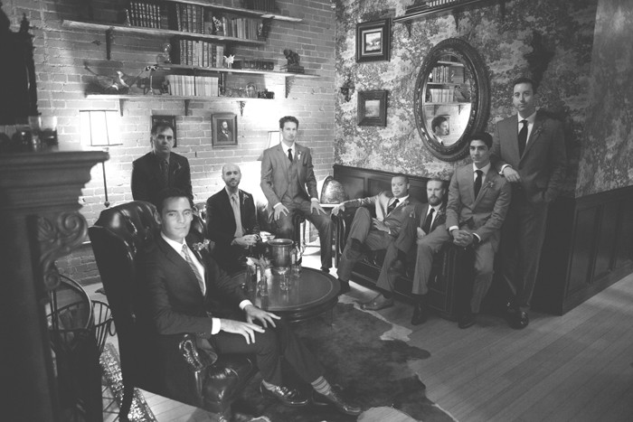 wedding-photography-wedding-party-groomsmen