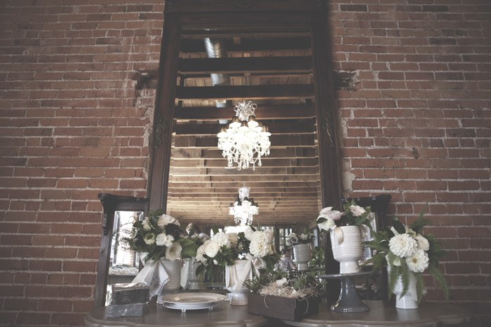 wedding-reception-decor-carondelet-house-los-angeles