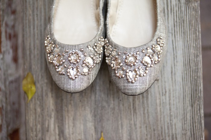 wedding-shoes-flats-gray
