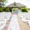 weddinggarden-nottawasaga-inn thumbnail