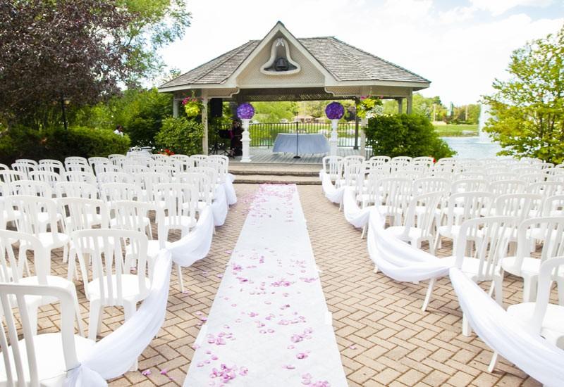 weddinggarden-nottawasaga-inn