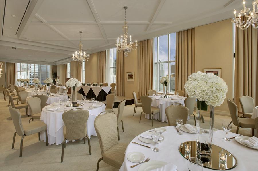 Main-Dining-Room_1