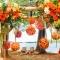 Rowell-Photography-Muskoka-weddinggood thumbnail