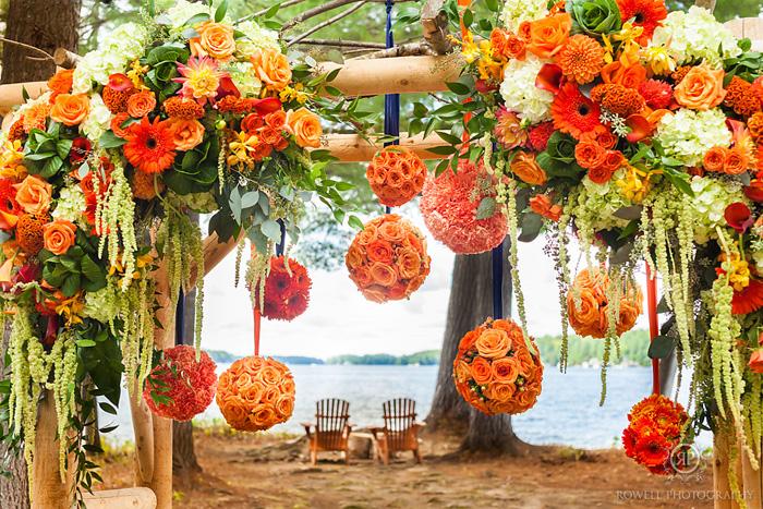 Rowell-Photography-Muskoka-weddinggood