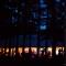 The-tent-at-Sherwood-Inn-Muskoka-at-night-good thumbnail