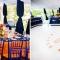 Wedding-receptions-at-Sherwood-Inn-Muskokagood thumbnail