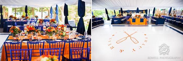 Wedding-receptions-at-Sherwood-Inn-Muskokagood