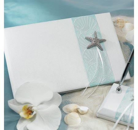 beach-wedding-guestbook