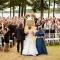 beautiful-muskoka-weddingsgood thumbnail