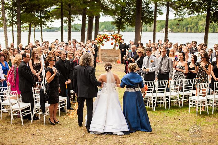 beautiful-muskoka-weddingsgood