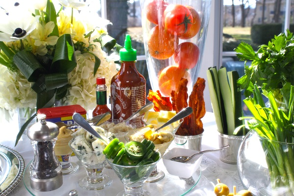 bloody-mary-bar-weddings