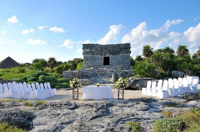 destination-wedding-mayan-ruins