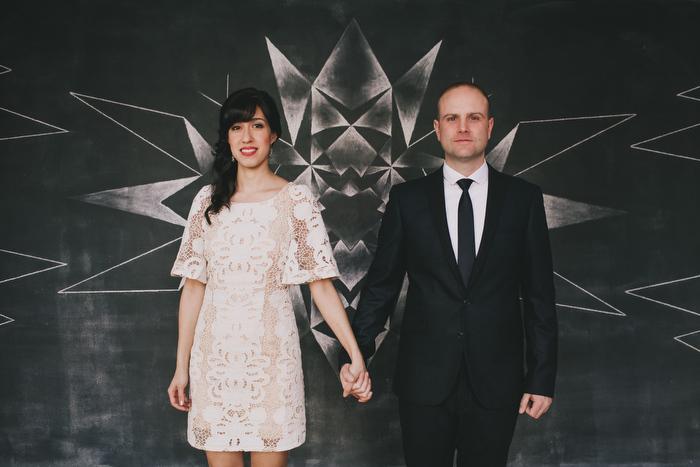 jodene-and-matt-winnipeg-at-home-wedding-0012