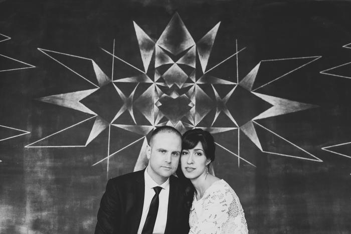 jodene-and-matt-winnipeg-at-home-wedding-0062