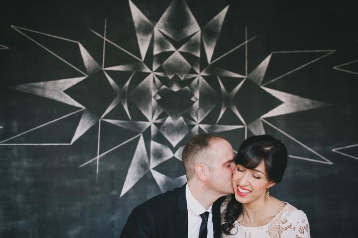jodene-and-matt-winnipeg-at-home-wedding-0067