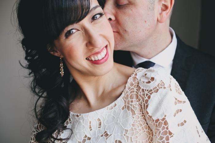jodene-and-matt-winnipeg-at-home-wedding-0078