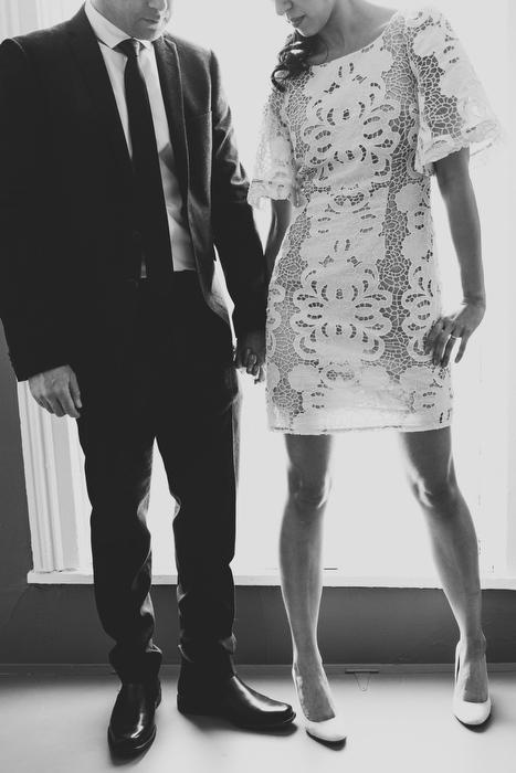 jodene-and-matt-winnipeg-at-home-wedding-0087