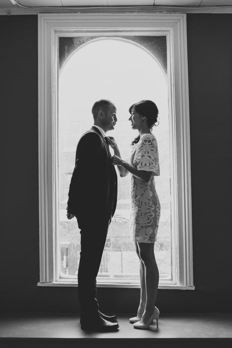 jodene-and-matt-winnipeg-at-home-wedding-0089