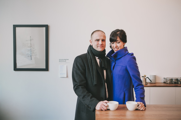 jodene-and-matt-winnipeg-at-home-wedding-0192
