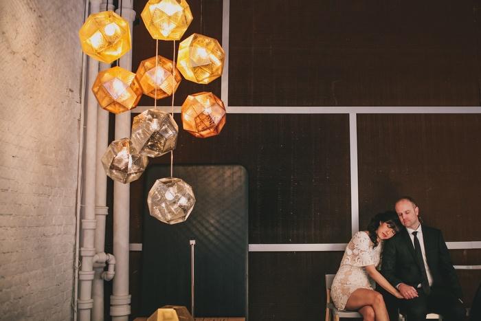 jodene-and-matt-winnipeg-at-home-wedding-0212