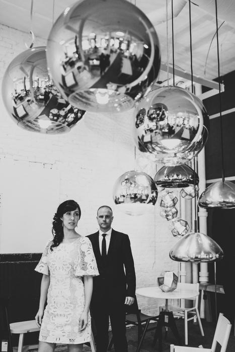 jodene-and-matt-winnipeg-at-home-wedding-0227