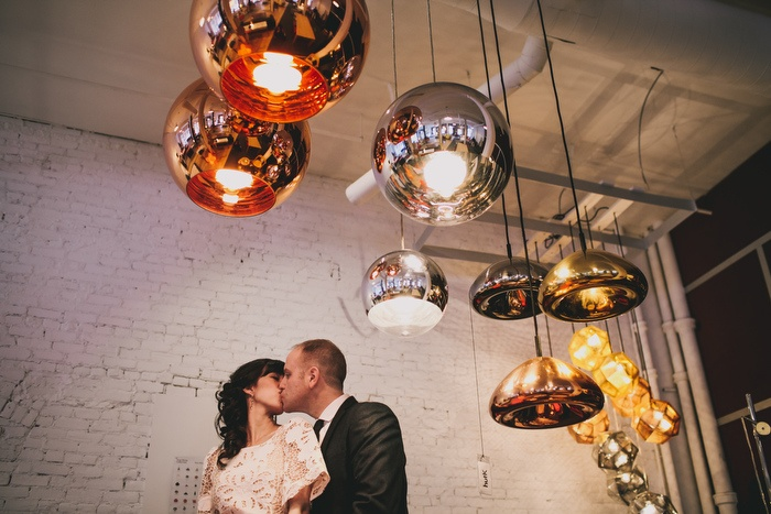 Wedding Intimate Weddings Small Wedding Blog DIY Wedding Ideas