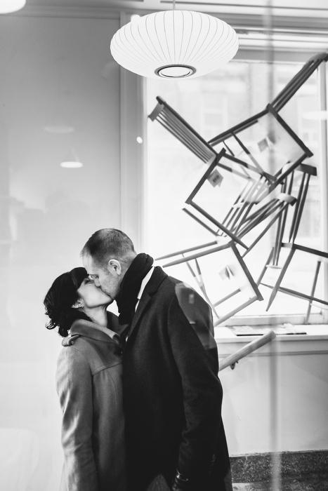 jodene-and-matt-winnipeg-at-home-wedding-0251