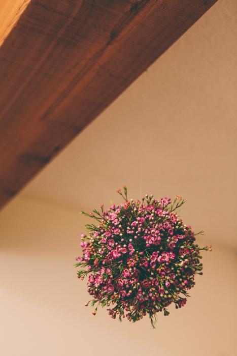 jodene-and-matt-winnipeg-at-home-wedding-0277