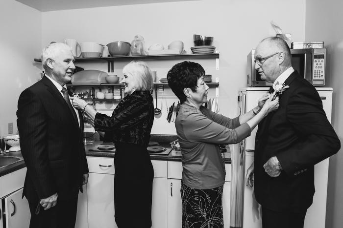 jodene-and-matt-winnipeg-at-home-wedding-0282